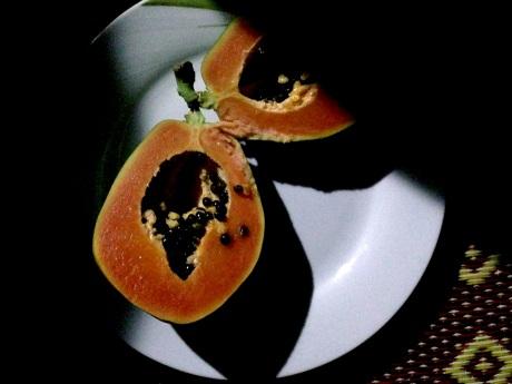 papaya_1